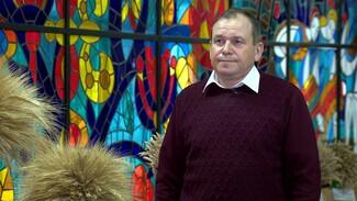 Воронежский учёный: «Рассчитывать на рекордный урожай в следующем году не стоит»