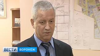 Дело о растрате директора «Воронежтеплосети» Владимира Чуфенёва дошло до суда