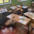Воронежский губернатор выразил соболезнования семьям жертв стрельбы в казанской школе