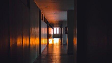 Главу воронежского психдиспансера наказали за 13 заболевших COVID работников и пациентов