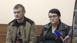 В Воронежской области начался суд над родителями, сажавшими мальчика на цепь