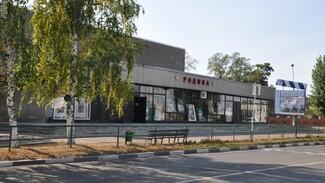 В кинотеатре Воронежской области детям запретили смотреть «Мстителей»