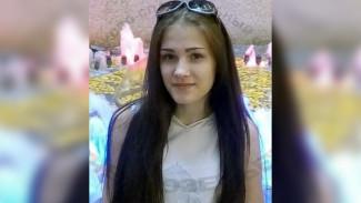 В Воронежской области исчезла 16-летняя девушка