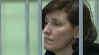 Третьего фигуранта по делу «Воронежгорэлектросети» об аферах на 600 млн выпустили из СИЗО