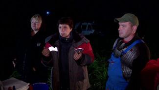 «Сами разбирали завалы». Мать погибшего ребёнка в воронежском Копанище рассказала о ЧП