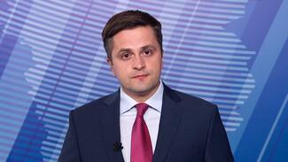Итоговый выпуск «Вести Воронеж» 10.08.2020