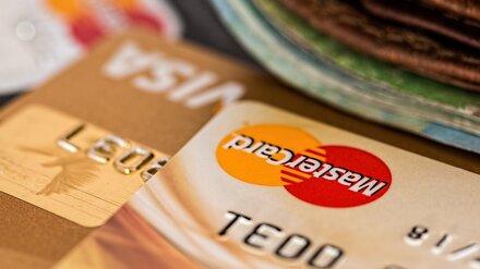 В Воронежской области мужчину осудили за покупки с найденной в автобусе карты