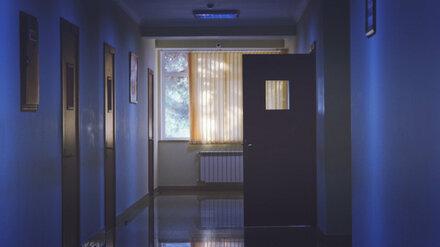 В Воронежской области умерли ещё 6 пациентов с коронавирусом