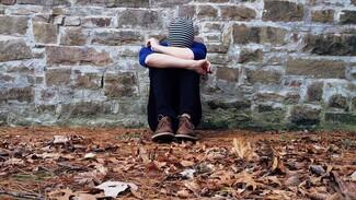 В Воронеже без вести пропал 11-летний ребёнок