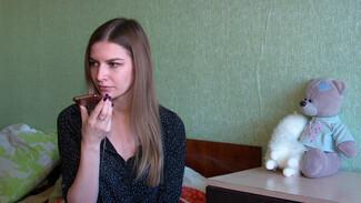 Бесплатный карантин. Вернувшимся с Украины воронежцам отказали в больничном