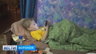 Прокуроры: побои 5-летней девочки из Воронежской области можно было предотвратить