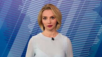 Итоговый выпуск «Вести Воронеж» 07.08.2020