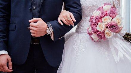 Сбой системы поставил под угрозу свадьбы и похороны в Воронежской области