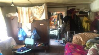 В Воронежской области осудили мать, позволявшую мужу истязать 3 детей