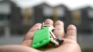 Воронежцам рассказали, как обезопасить себя при покупке квартиры в «долёвку»