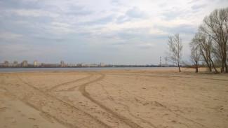 На градостроительное исследование Петровской набережной в Воронеже выделили 5,5 млн рублей
