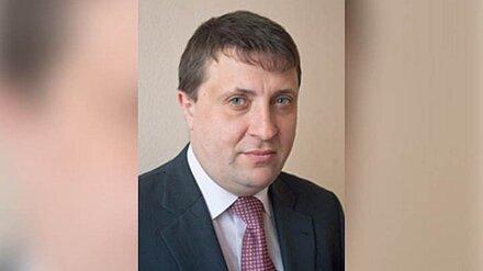 Экс-главу управления мэрии Воронежа освободили от наказания за снос здания Чижовских казарм