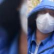 Выпавший из окна больницы воронежский врач пошёл на поправку