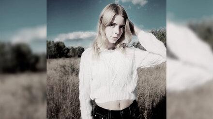 Волгоградца отправили в СИЗО за жестокое убийство 20-летней воронежской студентки
