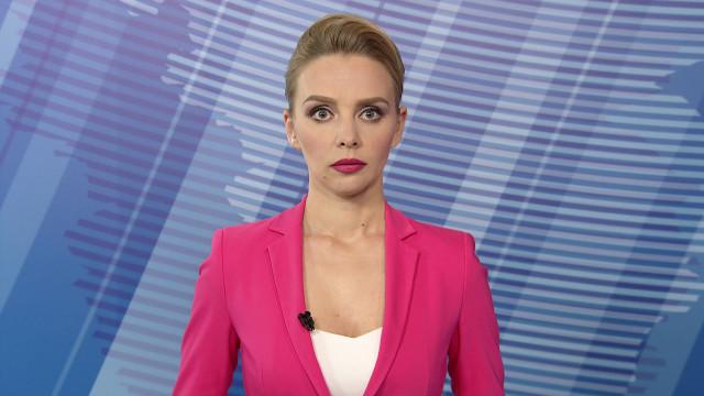 Итоговый выпуск «Вести Воронеж» 9.07.2020