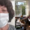 После публикаций в СМИ 110 пациентов воронежской больницы проверили на COVID