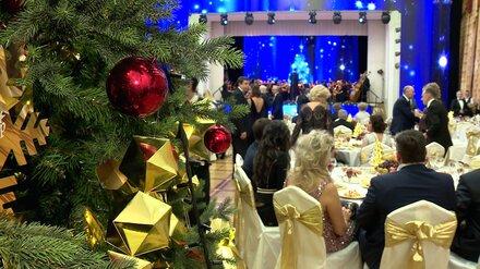 Воронежские власти задумались о переносе губернаторского бала в онлайн