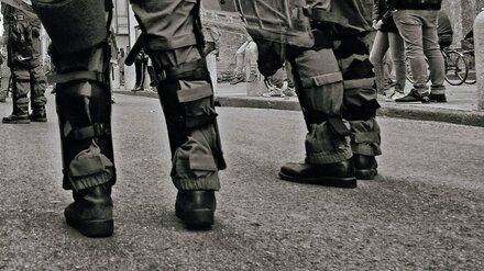 В Тамбове в подготовке теракта заподозрили подростка