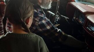 Разыскиваемую в Воронежской области 9-летнюю девочку могли похитить