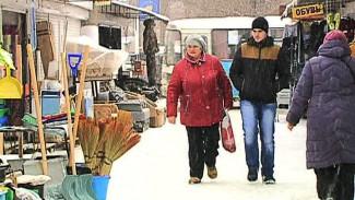 Суд признал снос Димитровского рынка законным