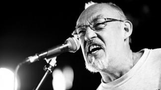 Известный воронежский музыкант: «Я не люблю попсу и пошлость»