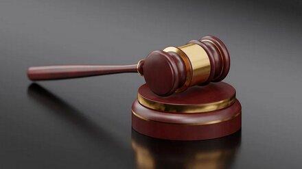 Директор воронежской УК ответит в суде за не дошедшие до поставщика тепла 4 млн рублей