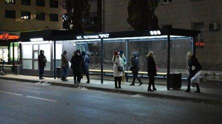 «Обувь разлетелась на несколько метров». В центре Воронежа парень на BMW сбил женщину