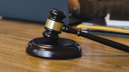 Воронежца будут судить за нападение на отказавшегося от взятки полицейского