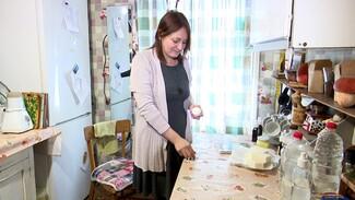 В Воронежской области в 2021 году заключат рекордное число соцконтрактов