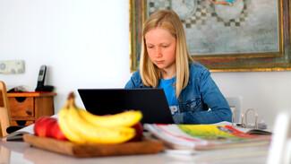 Воронежским родителям рассказали, как мотивировать ребёнка на учёбу