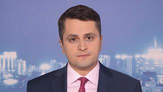 Итоговый выпуск «Вести Воронеж» 21.01.2021