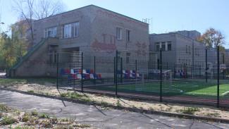 «Давят и угрожают». Родители и воспитатели потребовали спасти от закрытия детсад в Нововоронеже