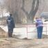Часть жителей воронежского микрорайона вновь осталась без отопления