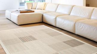 Циновки и ковры без ворса. Воронежцам рассказали, как сделать квартиру более стильной