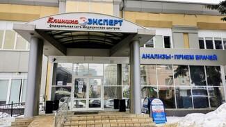 Жительниц Воронежа пригласили на бесплатные консультации к маммологу
