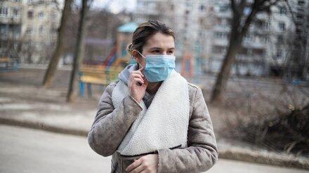 Заболеваемость коронавирусом в Воронежской области продолжила снижаться