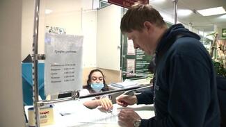 Воронежцы пожаловались на вечно занятые телефоны в поликлиниках в пандемию