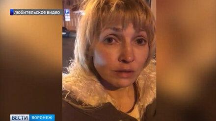 Суд вынес приговор по делу о резонансном ДТП с пьяной блондинкой в центре Воронежа