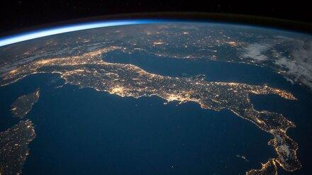 В Воронеже заявили о готовности Италии сотрудничать с Россией в сфере космоса