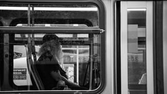 Автобусный маршрут в объезд «Работницы» изменили по просьбам воронежцев