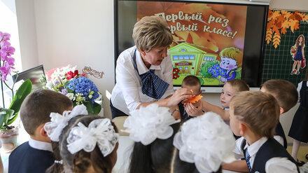Сельским учителям в Воронежской области будут помогать со съёмом жилья до конца 2024 года