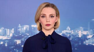 Итоговый выпуск «Вести Воронеж» 17.03.2021