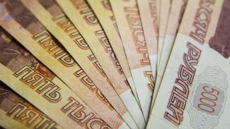 Антимонопольщики с начала года оштрафовали воронежских бизнесменов на 4 млн рублей