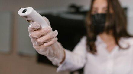 Учёный заявил о достижении коллективного иммунитета к COVID в России