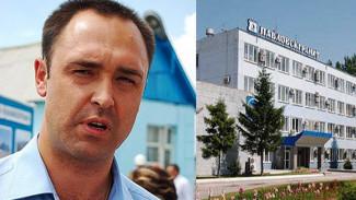 Воронежский суд возобновил процесс по делу бизнесмена Сергея Пойманова